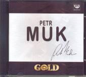 MUK PETR  - CD GOLD