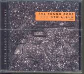YOUNG GODS  - CD SUPER READY / FRAGMENTE [2007]