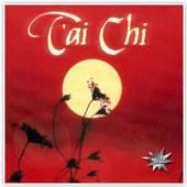 VARIOUS  - CD TAI CHI