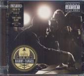 CD Yankee daddy CD Yankee daddy El cartel - the big boss