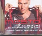 DJ TIESTO  - CD KALEIDOSCOPE