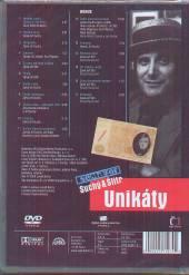 UNIKATY - supershop.sk