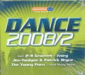 VARIOUS  - CD DANCE VOL. 4