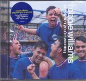 ROBBIE WILLIAMS  - CD SING WHEN YOU'RE WINNING