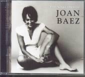 BAEZ JOAN  - 2xCD DIAMONDS 2CD