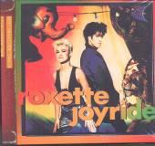 ROXETTE  - CD JOYRIDE (2009 VERSION)