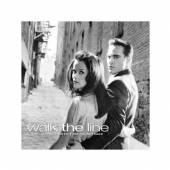 SOUNDTRACK  - CD WALK THE LINE