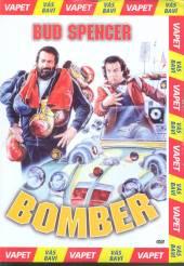 FILM  - DVD Bomber (Bomber) DVD