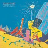 ROLLING STONES  - CD STILL LIFE (REMASTER 2009)
