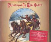 DYLAN BOB  - CD CHRISTMAS IN THE HEART