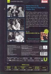 Muž v povětří DVD - supershop.sk