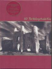 U2  - 3xCD UNFORGETTABLE F..