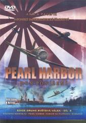 FILM  - DVS PEARL HARBOR