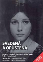 FILM  - DVP Svedená a opuš..
