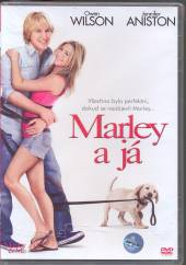 - DVD MARLEY A JA