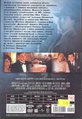 Gangsteři (Mobsters) DVD - supershop.sk