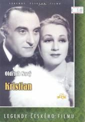FILM  - DVP Kristián DVD