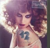 VARIOUS  - CD HOTEL COSTES 12
