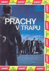 FILM  - DVP Prachy v trapu (..