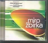 ZBIRKA M.  - CD DUHY