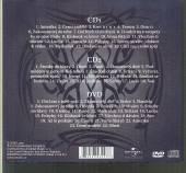 BEST OF [2CD+DVD] - supershop.sk