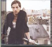 MORRISON JAMES  - 2xCD SONGS FOR YOU, TRUTHS FOR