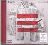 JAY-Z  - CD BLUEPRINT 3