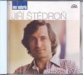 STEDRON JIRI  - CD POP GALERIE