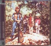 CREEDENCE CLEARWATER REVIVAL  - CD GREEN RIVER