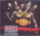 PSH  - CD BEST OF