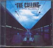 CALLING  - CD CAMINO PALMERO
