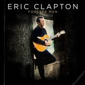 CLAPTON ERIC  - VINYL FOREVER MAN LP