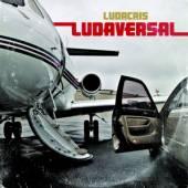 LUDAVERSAL [DELUXE] - supershop.sk