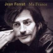 FERRAT JEAN  - CD LES ANNEES BARCLAY