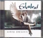 BREGOVIC GORAN  - CD EDERLEZI