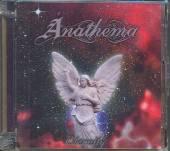 ANATHEMA  - CD ETERNITY