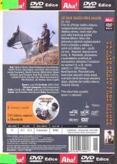 Už zase skáču přes kaluže DVD - supershop.sk
