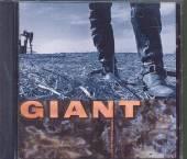 GIANT  - CD LAST OF THE RUNAWAYS