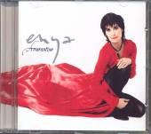 ENYA  - CD AMARANTINE