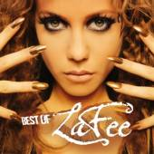 LAFEE  - CD BEST OF-DIE TAG EDITION