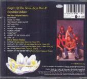 KEEPER OF THE SEVEN KEYS, PT. II - supershop.sk