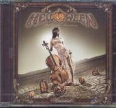 HELLOWEEN  - CD UNARMED: BEST OF 25TH ANNIVERSRAY