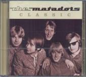 MATADORS  - CD CLASSIC