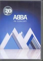 ABBA IN CONCERT - supershop.sk