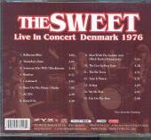 LIVE IN CONCERT 1976 - supershop.sk