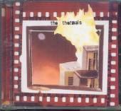 THERMALS  - CD MORE PARTS PER MILLI