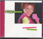 FRIDA  - CD SHINE + 2