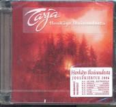 TARJA  - CD HENKAYS IKUISUUDESTA
