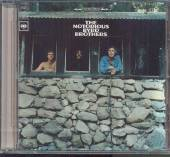 BYRDS  - CD NOTORIOUS BYRD BROTHERS