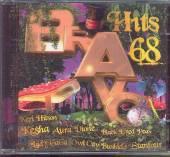 VARIOUS  - CD BRAVO HITS 68